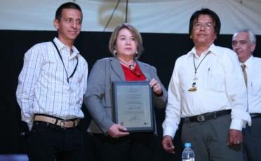 feria-libro-en-memoriam-620x383 Notes from the 2012 Hermosillo Book Fair I
