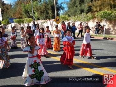 Desfile-20-de-noviembre-2012-83