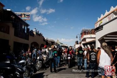 Rocky_Point-Rally-2012-_-26-620x413 Under a full moon! Rocky Point Weekend Rundown