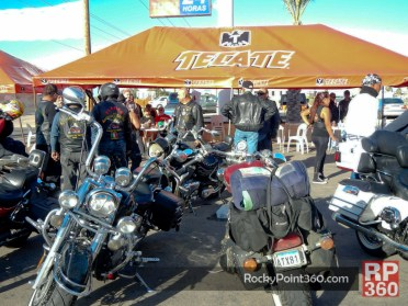rocky point rally 2012 - (2)