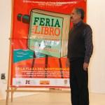 Fdl-9928 Honoring Amaranto Celaya Celaya - Words are not enough