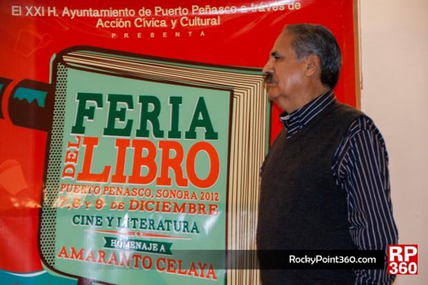 Fdl-9930-620x413 Honoring Amaranto Celaya Celaya - Words are not enough