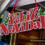 Mermaids-market-9 December, on! Rocky Point Weekend Rundown!