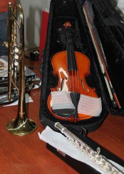 escuela-musica2