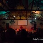 ClyneWrecked-2760 RCPM Jan Jam VI 2013