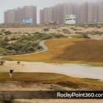 moonshine-golf-classic-1 RCPM Jan Jam VI 2013