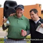 moonshine-golf-classic-18 RCPM Jan Jam VI 2013