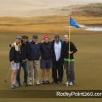 moonshine-golf-classic-6-5 RCPM Jan Jam VI 2013