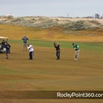 moonshine-golf-classic-9 RCPM Jan Jam VI 2013