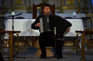 Alexander-Sevastian-2-620x410 Alexander Sevastian, un acordeonista de primera