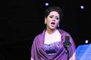 Valeria-Quijada-soprano.-Noche-Unison-620x411 Noche de la Universidad de Sonora