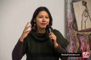 tallerescritura3-5475-620x413 Cristina Rascón, microempresaria de las letras