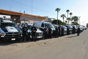 DSC_3872-620x416 Peñasco launches Semana Santa safety operative