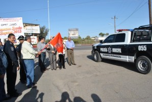 DSC_3912-620x416 Peñasco launches Semana Santa safety operative