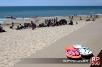 Puerto-peñasco-en-spring-break-rocky-point-25-620x412 Boost in Puerto Peñasco's Spring Break 2013 numbers!