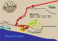 rp-tri-map-2013-620x442 Rocky Point Triathlon 2013 - Hit the beach running!