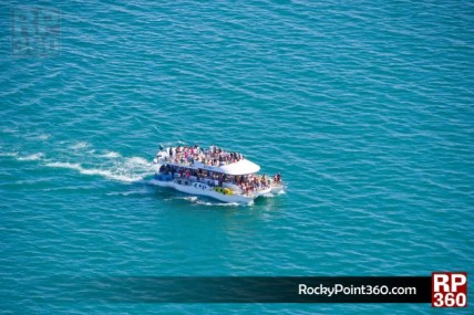 semana-Santa-en-Puerto-Peñasco-16-630x420 Ahoy! Rocky Point Weekend Rundown!