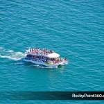 semana Santa en Puerto Peñasco  16