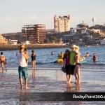 semana Santa en Puerto Peñasco  41