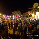 semana Santa en Puerto Peñasco  54