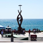 4th-Annual-ATMC-Skate-Competition-1481 Arrrrr you ready? Rocky Point Weekend Rundown!
