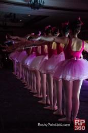 Día Internacional de la Danza-101