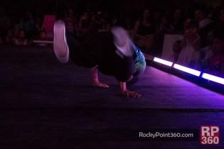 Día Internacional de la Danza-105