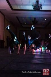 Día Internacional de la Danza-115