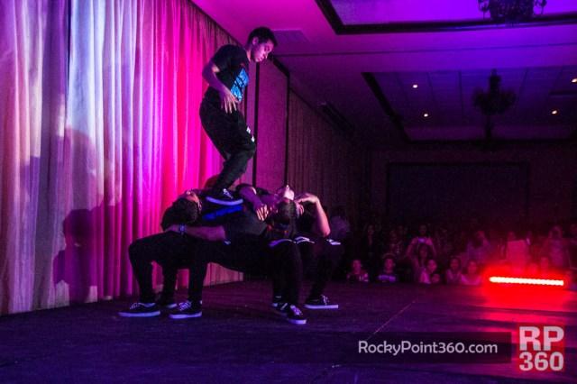 Día Internacional de la Danza-120