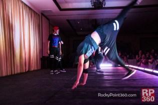 Día Internacional de la Danza-125