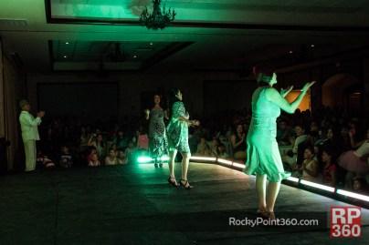 Día Internacional de la Danza-126