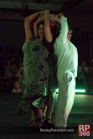 Día Internacional de la Danza-134