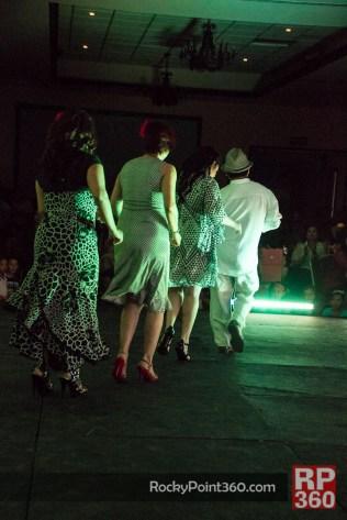 Día Internacional de la Danza-135