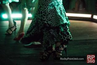 Día Internacional de la Danza-137