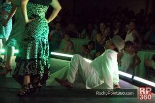 Día Internacional de la Danza-138
