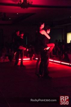 Día Internacional de la Danza-158