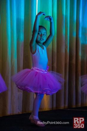 Día Internacional de la Danza-16
