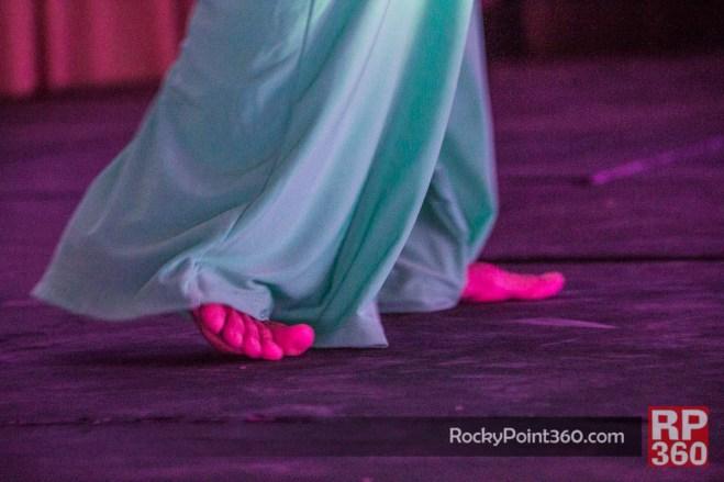 Día Internacional de la Danza-166