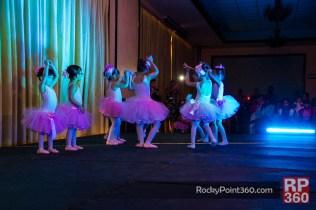 Día Internacional de la Danza-17