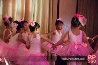 Día Internacional de la Danza-21