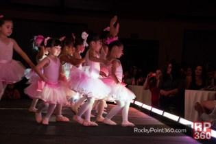 Día Internacional de la Danza-24
