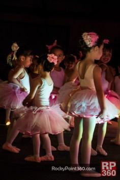 Día Internacional de la Danza-28
