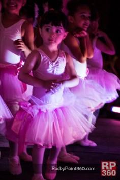 Día Internacional de la Danza-29