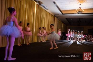 Día Internacional de la Danza-34