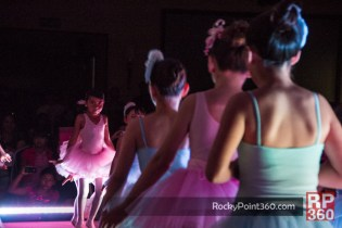 Día Internacional de la Danza-39