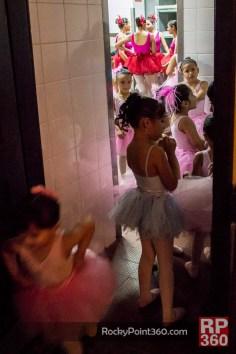Día Internacional de la Danza-4