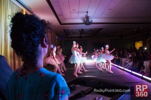 Día Internacional de la Danza-40