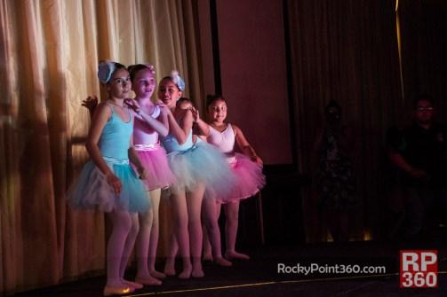 Día Internacional de la Danza-41