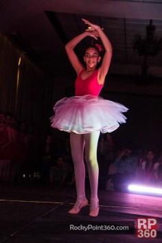 Día Internacional de la Danza-49