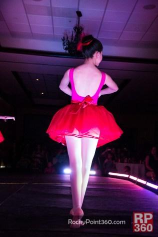 Día Internacional de la Danza-52